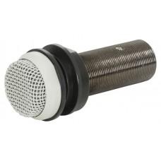 Adastra CBM20 Ceiling Boundary Microphone 952.346UK