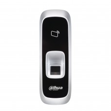 Dahua AC Fingerprint RFID Reader ASR1102A(V2)