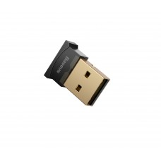 Baseus CCALL-BT01 Bluetooth Adaptor Black