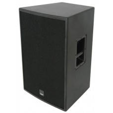 Citronic CS-1245 12'' Passive Speaker 450W 178.582UK