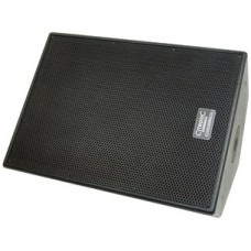 Citronic CX-3008M 15'' Passive Speaker 300W 170.220UK
