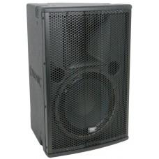 Citronic CX-2008 10'' Passive Speaker 200W 170.362UK