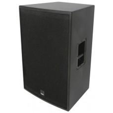 Citronic CS-1560 15'' Passive Speaker 600W 178.585UK