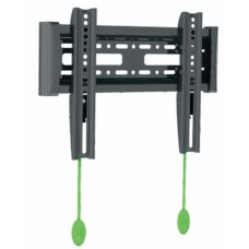 NBMounts NBC2-F LCD Fixed Wall Support 40x40 up to 55''