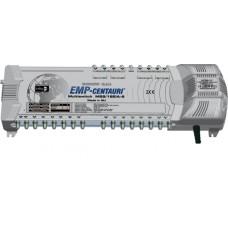 EMP Multiswich ECO Active 9/20 MS9/20EIA-6