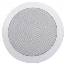 Adastra CC5V 5'' Ceiling Speaker 20W 952.184UK