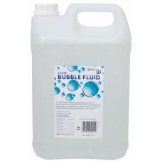 QTX Bubble Fluid 5L 160.575UK