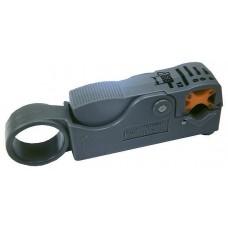 FTE HC2 Cable Peeler