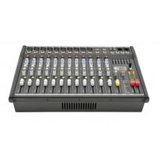 Citronic CSP714 v2 Powered Mixer 700W 170.845UK