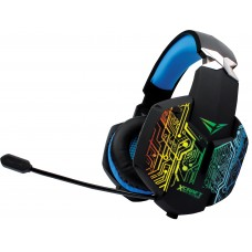 Alcatroz X-Craft HPGold5000 BT Gaming Headset
