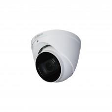 Dahua HDCVI 2.0MP Dome 2.7-12mm HDW1200TP-Z