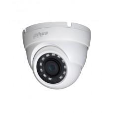 Dahua HDCVI 2.0MP Dome 2.8mm HDW1230M